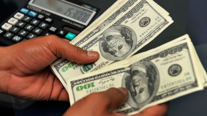 Crisis política da lugar a la caída de la inversión extranjera directa, según economistas