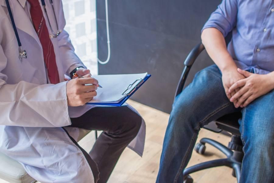 Cáncer de próstata: urólogo advierte sobre el aumento de casos en Honduras