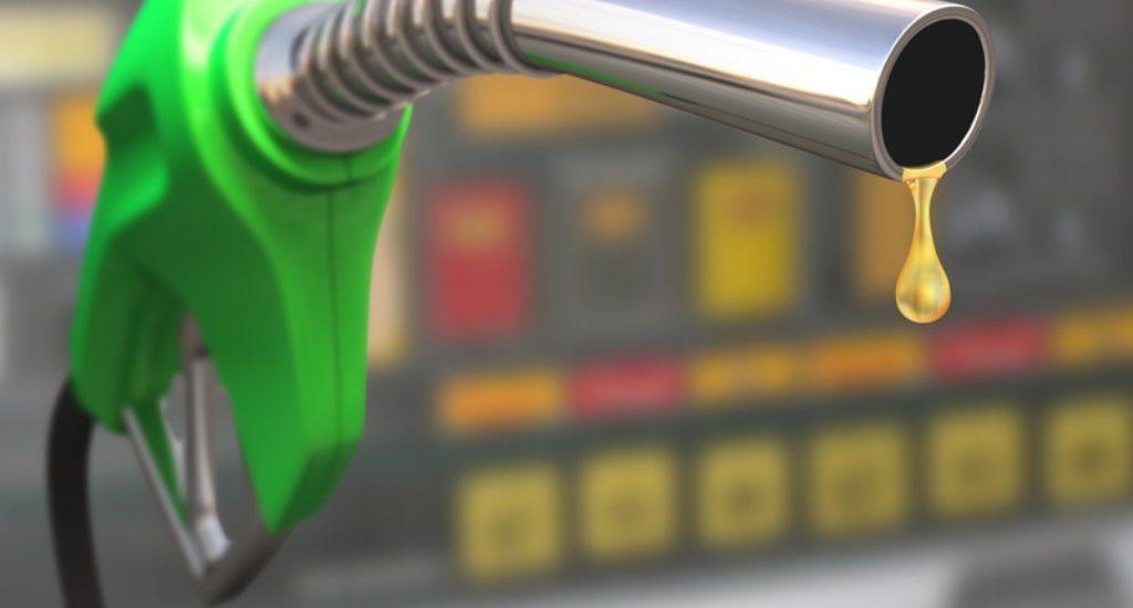 Pírrica rebaja en precio de combustibles anuncian para este lunes