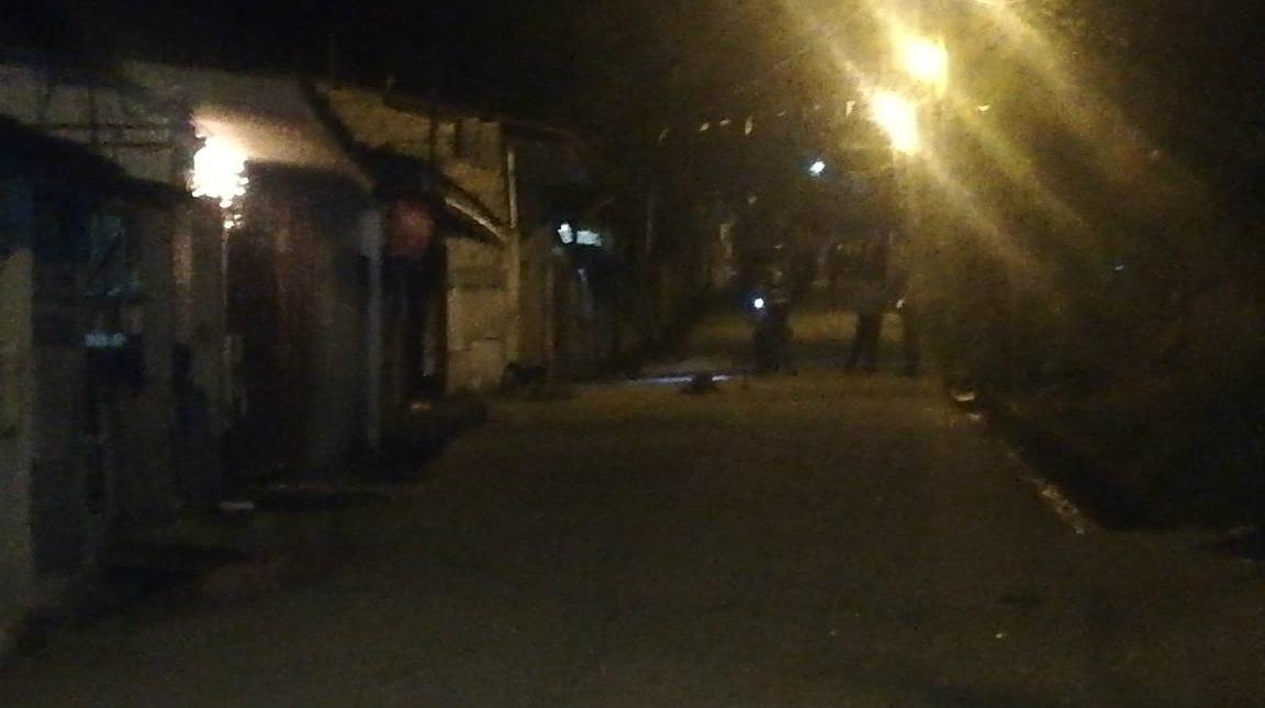 Masacre en Baracoa: problemas personales es la hipótesis de la Policía