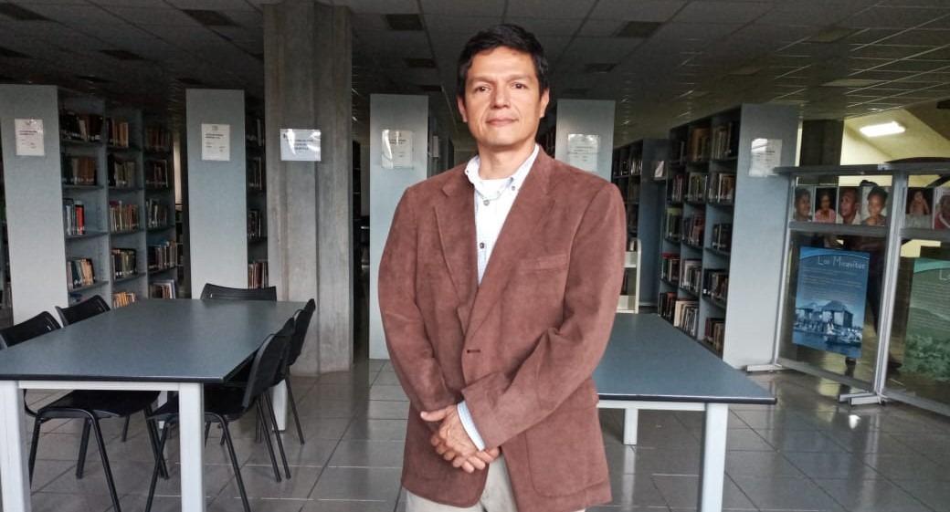 """Hispano Durón: """"Me enamoré por primera vez a los 14 años"""""""