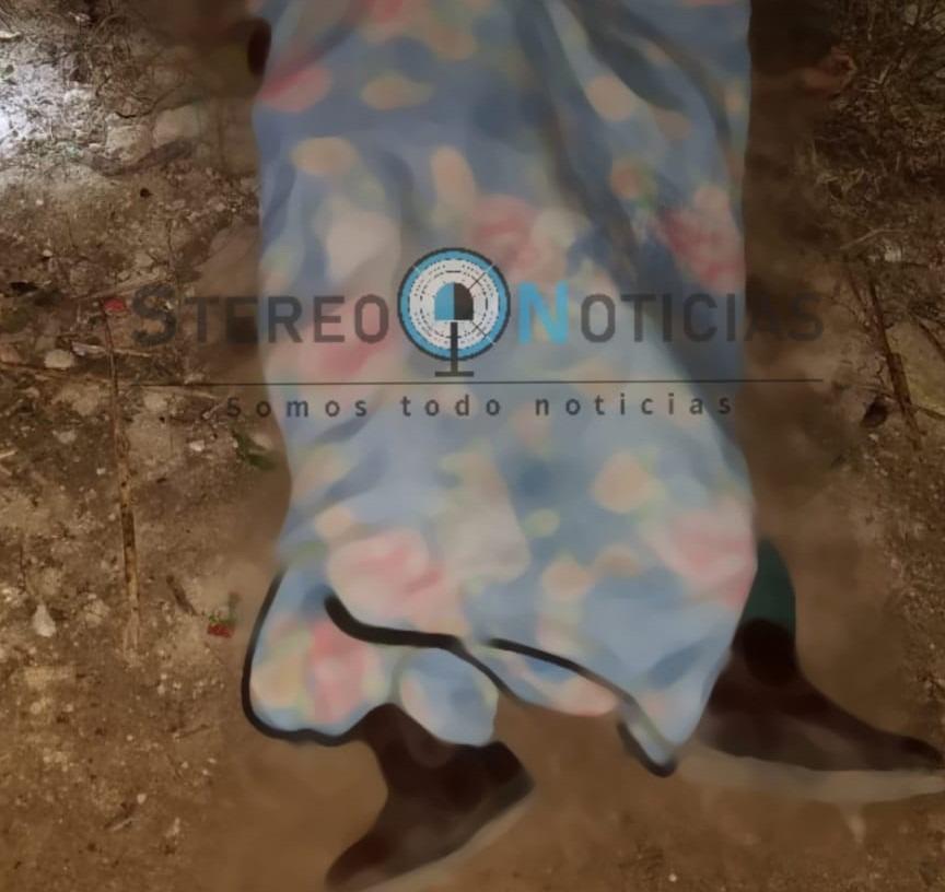 Matan a servidor de la iglesia católica en Santa Rita, Copán