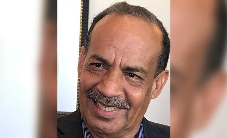 Fosdeh: Estado cerrará el año con unos $16 mil millones en deuda externa