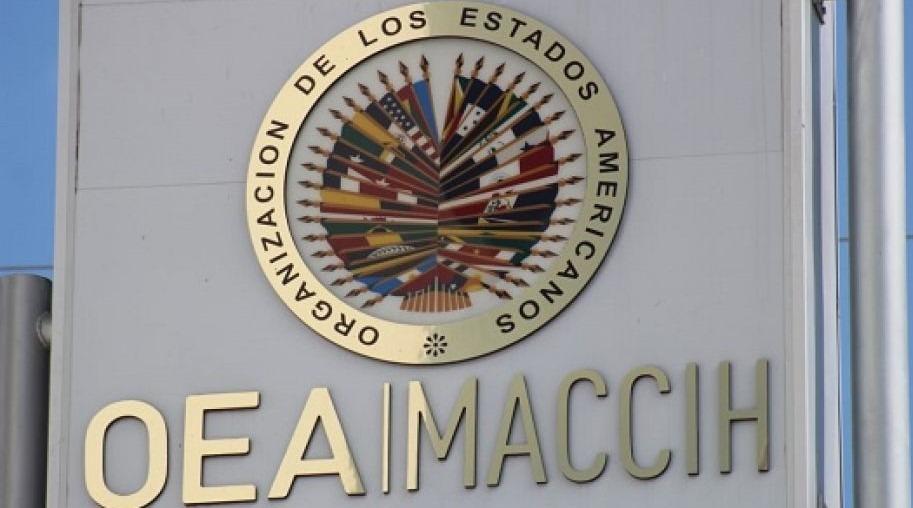 MACCIH pide asegurar bienes de Ramón Lobo en caso «Caja Chica del Hermano»