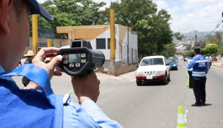 Vialidad y Transporte: 1,641 muertes por accidente de tránsito en 2019