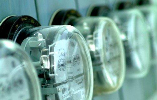 Hondureños recibirán el año nuevo con aumento de 2.9 % en tarifa eléctrica