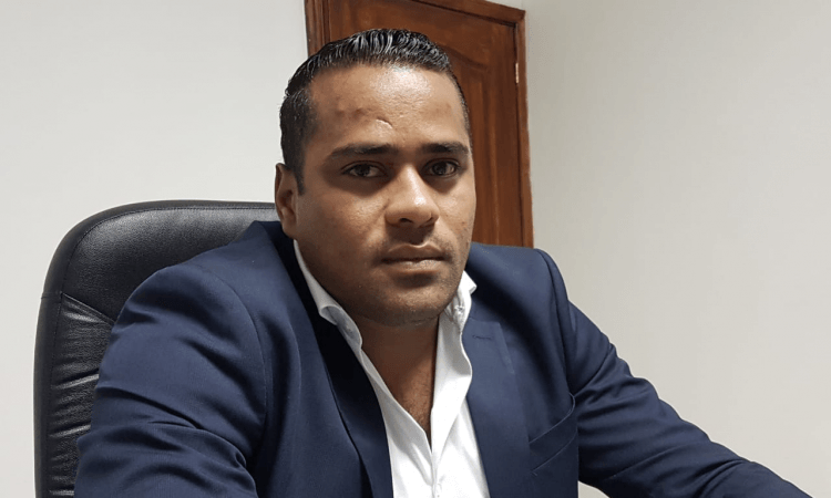 Reos son los responsables de boicotear reformas carcelarias: McNeil
