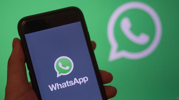Whatsapp te sorprenderá con las nuevas funciones que ofrecerá en 2020
