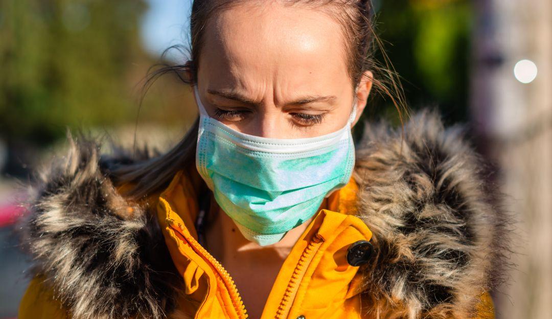 Alertan sobre posible caso de Coronavirus en Colombia