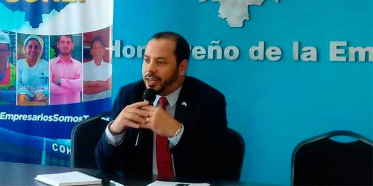 Cohep pide declarar estado de emergencia por desempleo en el país