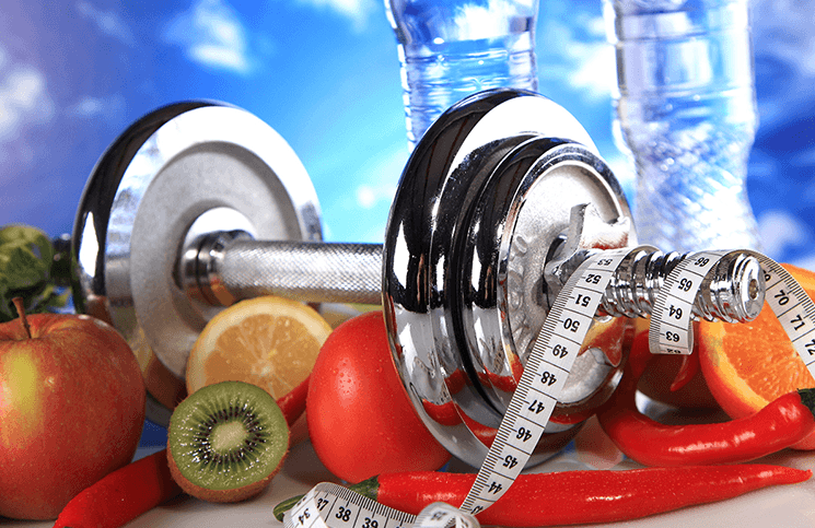 Doce consejos para gozar de buena salud en 2020, recomienda la OMS