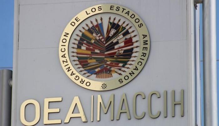 OEA: Posición de Honduras durante negociación imposibilitó renovación de la Maccih