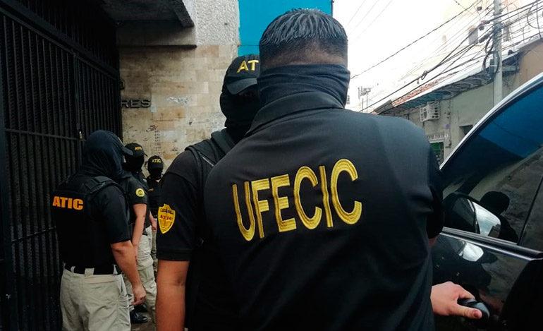 La Ufecic solo debe fortalecerse y cambiar el nombre, según penalista