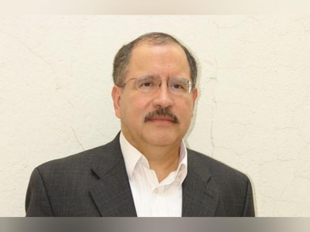 Hugo Noé Pino: «Mi mayor temor es no poder cambiar a Honduras»