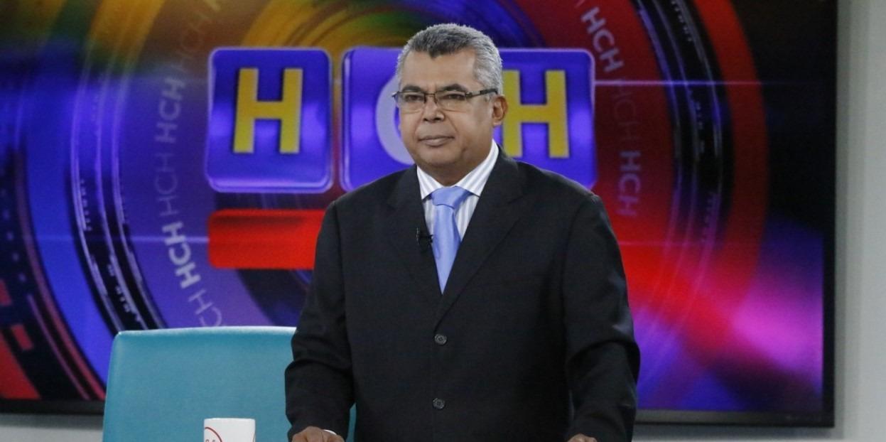 Fallece padre de reconocido jefe de prensa, Pablo Gerardo Matamoros