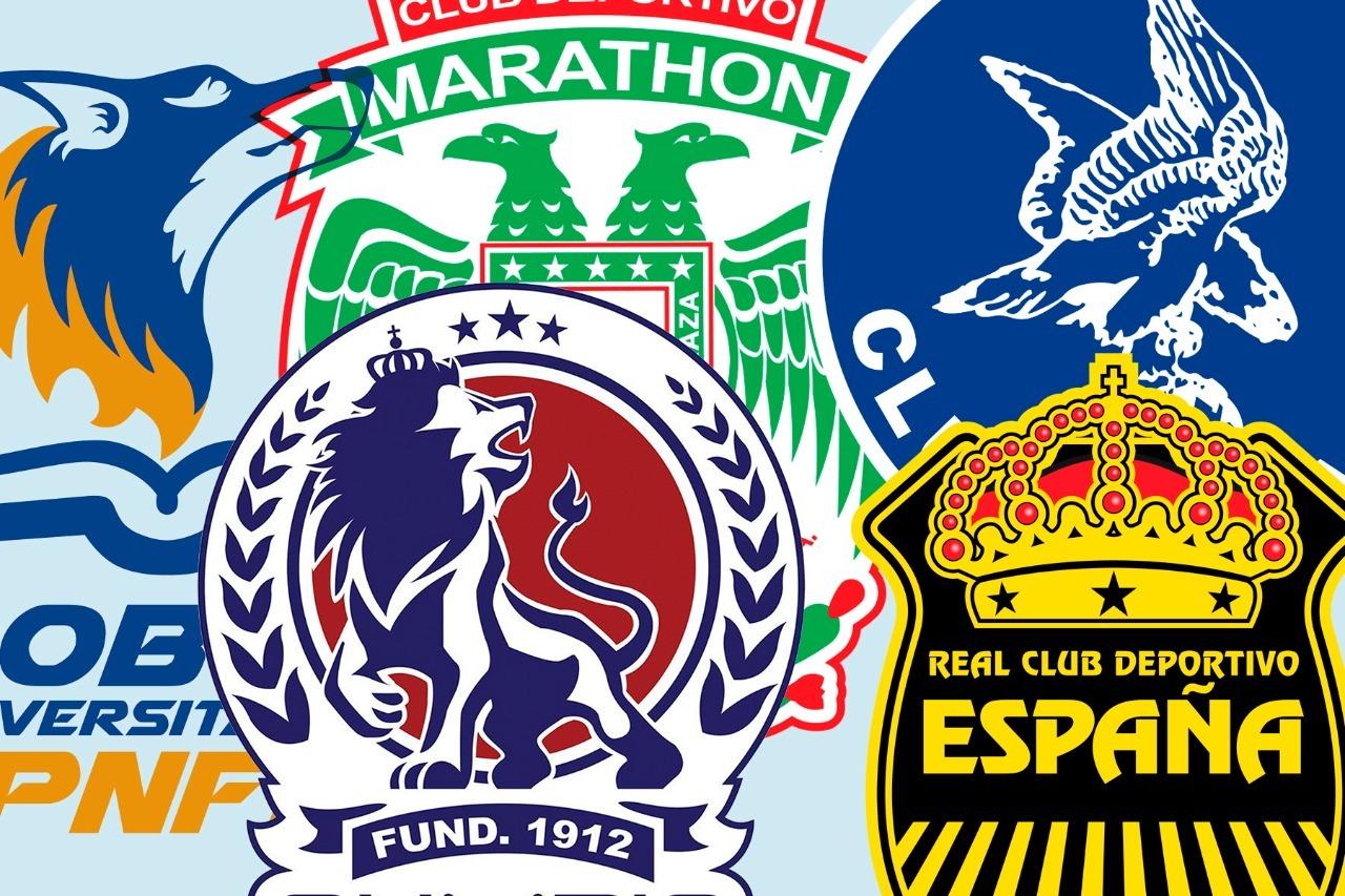 Liga Nacional: inicio del torneo reportó 3 triunfos y 2 empates