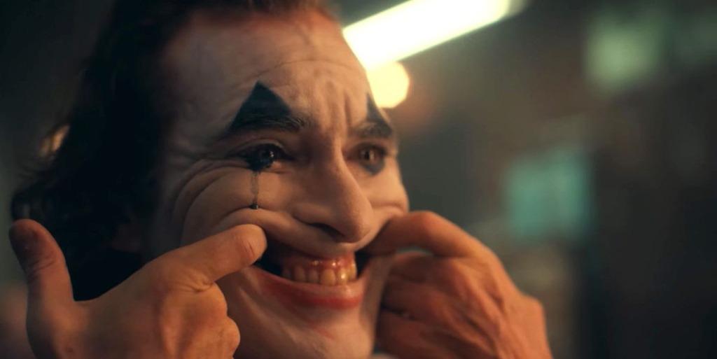 «Joker» arrasa con once nominaciones a los premios Óscar