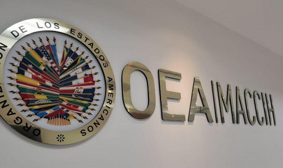 ¡Adiós a la Maccih! Gobierno de Honduras y OEA no renovarán convenio