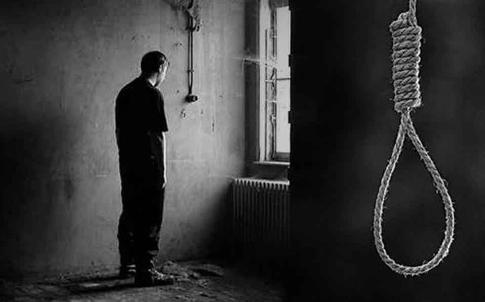 Suicidio: Un hombre tomó la fatal decisión en Taulabe, Comayagua