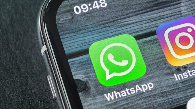 WhatsApp se actualizará pronto con modo oscuro, stickers animados y envío de dinero