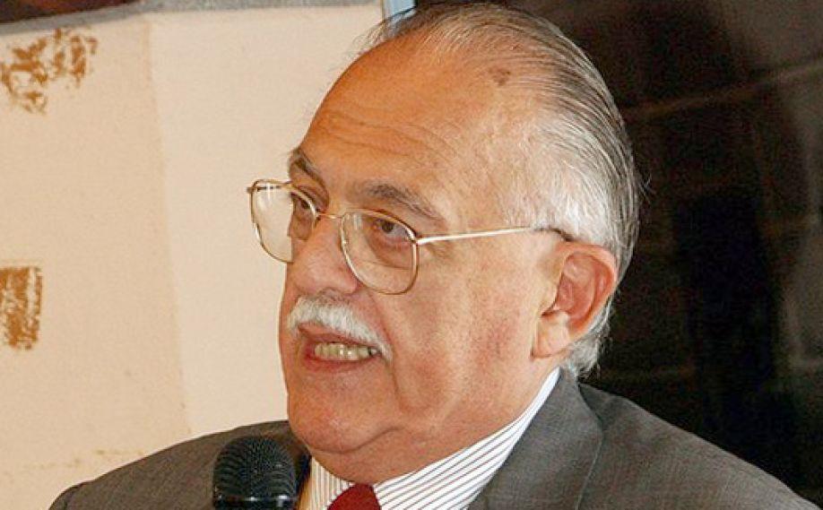 Partido Liberal en su 129 aniversario construirá busto de Jaime Rosenthal