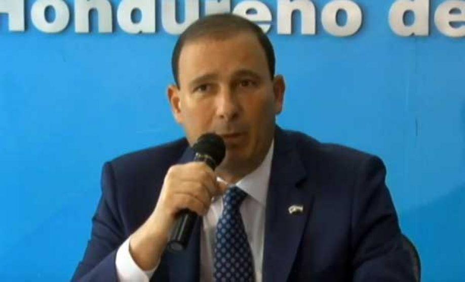 Sikaffy: «Desde que se paralizó la economía se perdieron 500 mil empleos en el país»