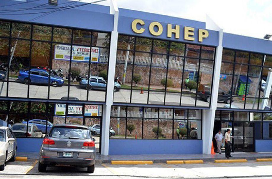 Cohep: «Un 30% de los empleos se podrían recuperar con el paso a la segunda fase»