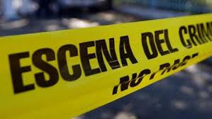 Trujillo: Al menos tres personas es el saldo de nueva masacre