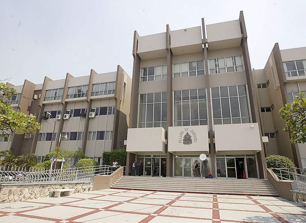 Poder Judicial asegura que recursos asignados son insuficientes