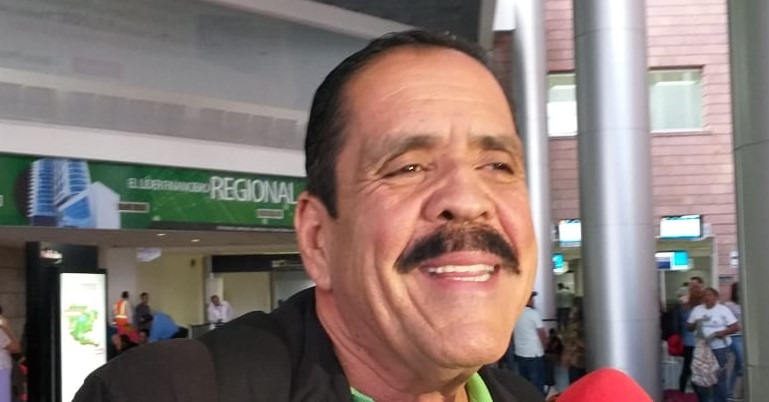 """Carlos Zelaya: """"Proyectos del Ejecutivo son dictaminados y aprobados directamente en el CN"""""""