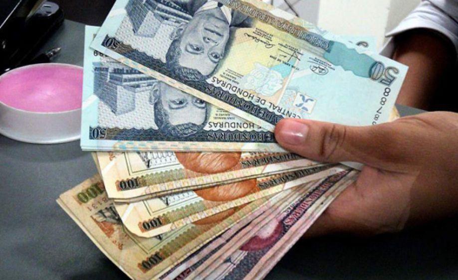 Hugo Noé Pino: es imposible revalorizar el Lempira frente al Dólar