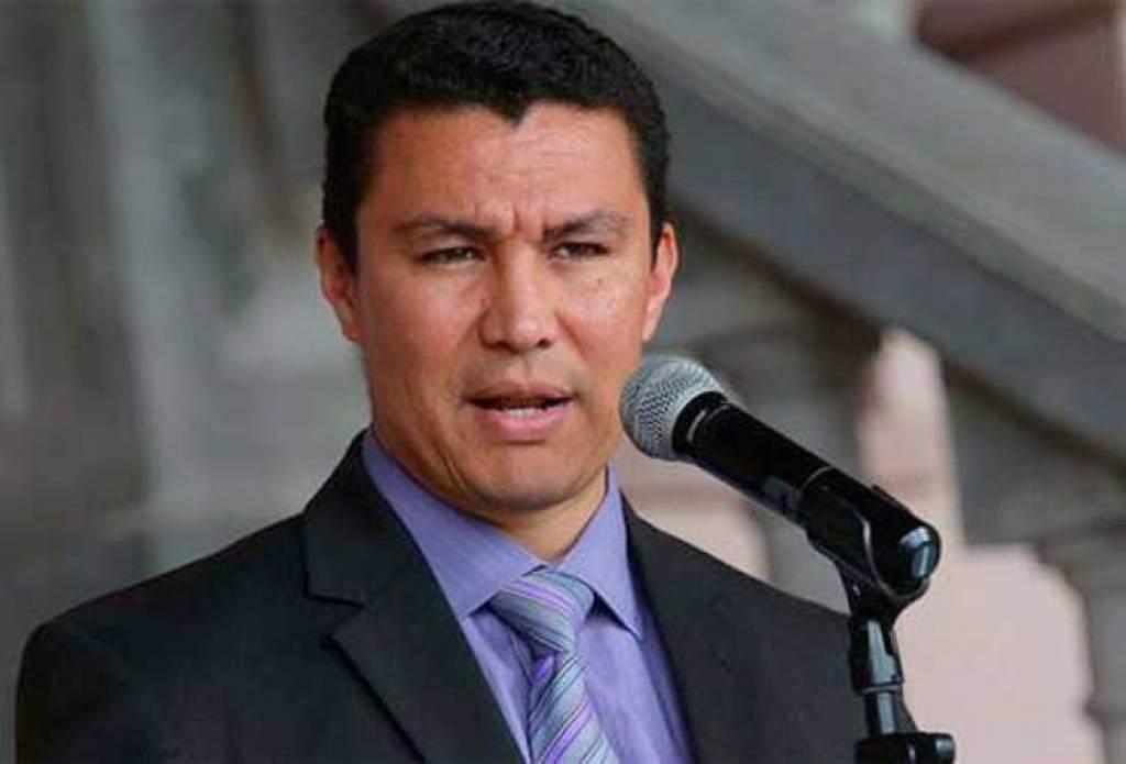 Ebal Díaz: Más de 24,000 viviendas se han construido en Gobierno de JOH