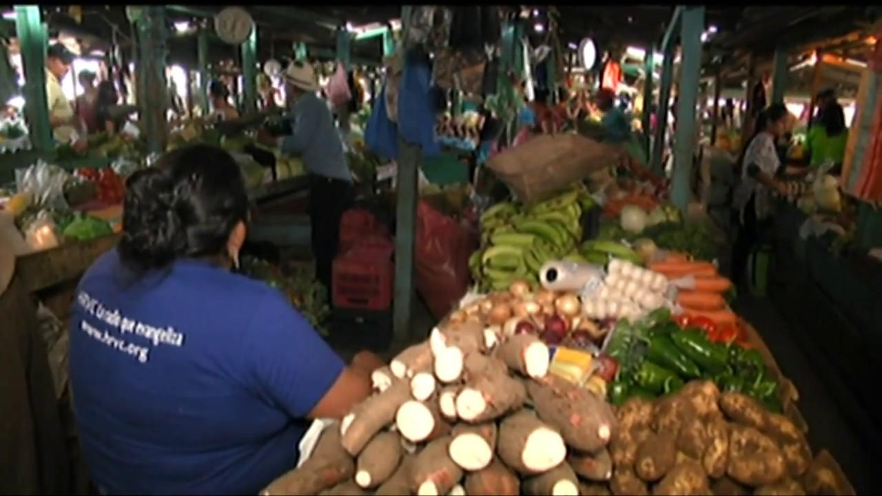 Dirigente obrero: «De nada sirve que suban el salario mínimo si sube el precio de la canasta básica»