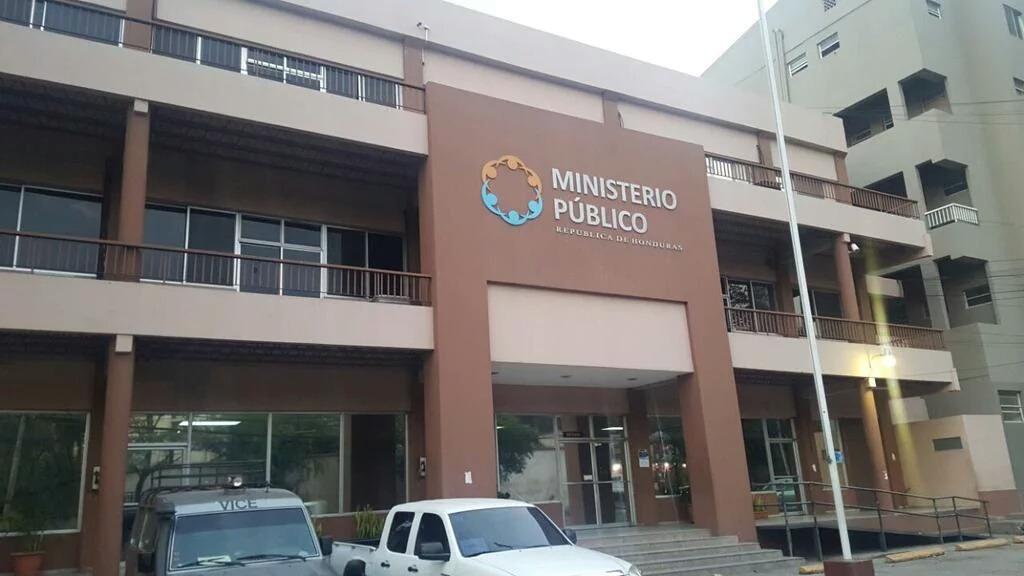 CN afirma que ampliacion de presupuesto del MP será de L.134 millones