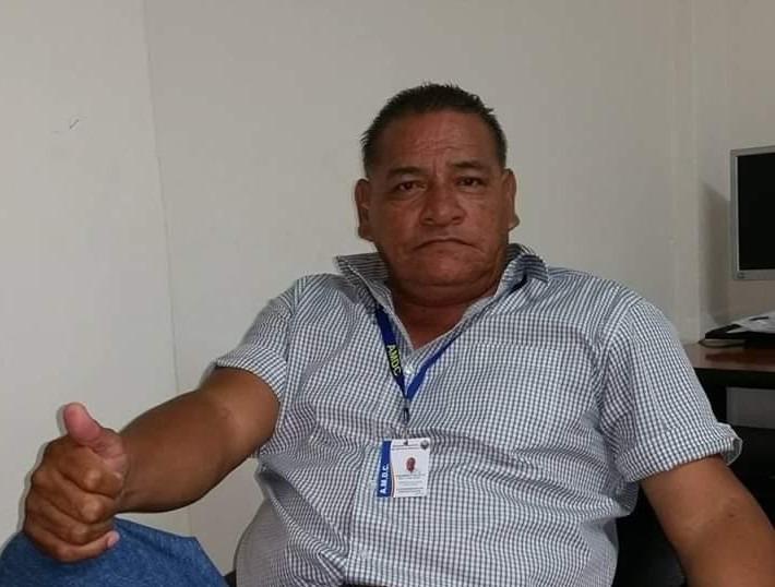 Asesinan a líder político en la colonia Obrera, Tegucigalpa