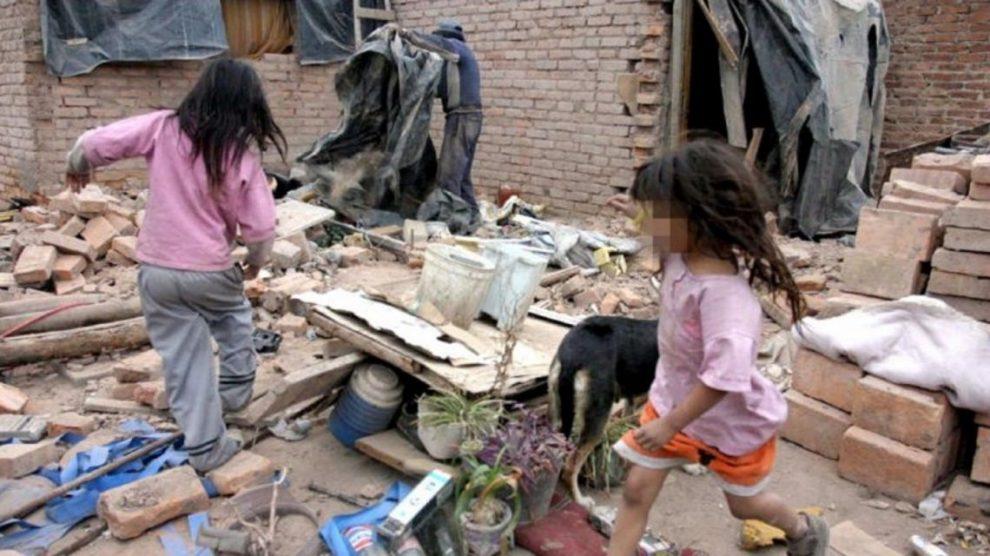 Nelson Ávila: «Desde 2016 Honduras es el país más pobre de América Latina y el Caribe»