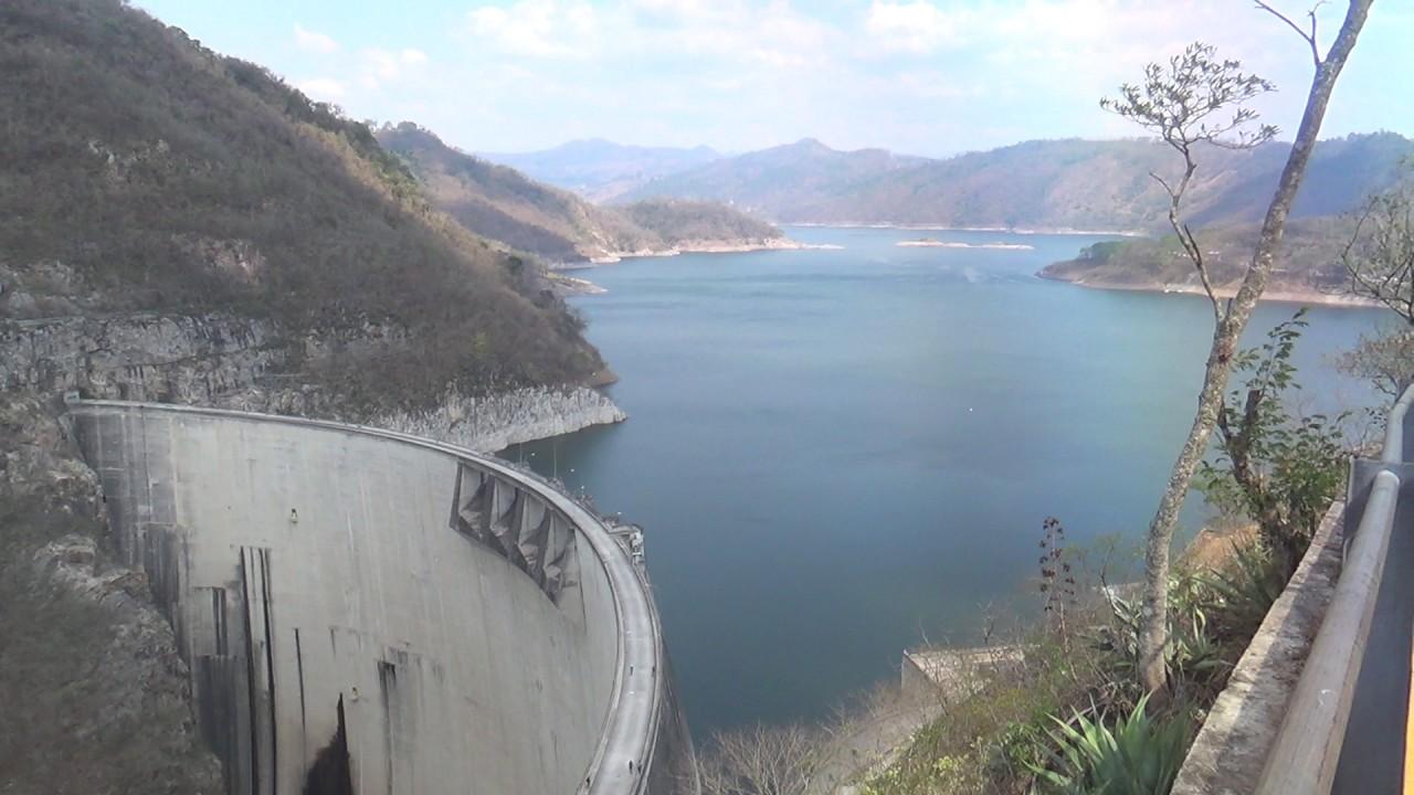 Honduras podría sufrir crisis extrema por escasez de agua
