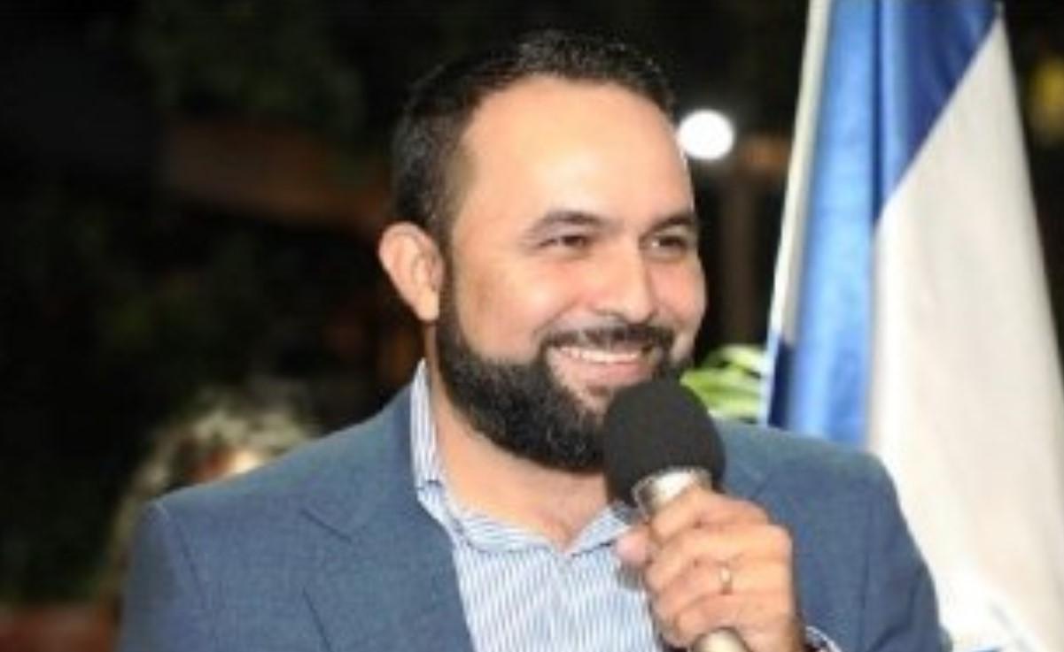 Viceministro de Turismo Invita a celebrar el Primer Festival en Choluteca