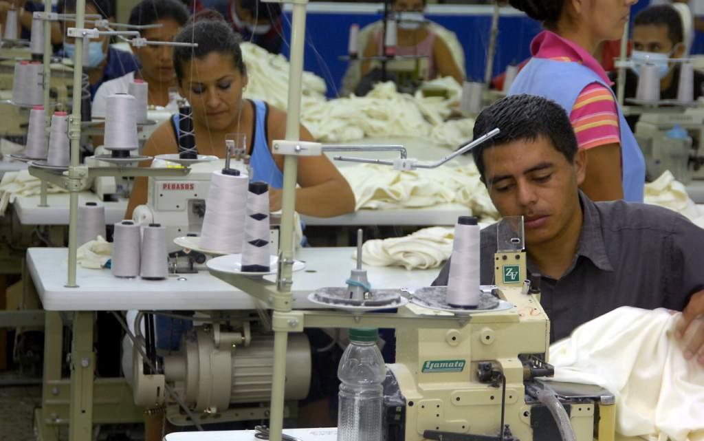 Construirán en Honduras la fábrica más grande de Centroamérica
