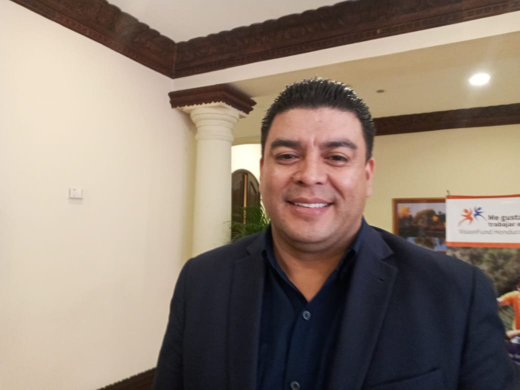 Viceministro de Sedis, rechaza que caravanas sea por desempleo y pobreza