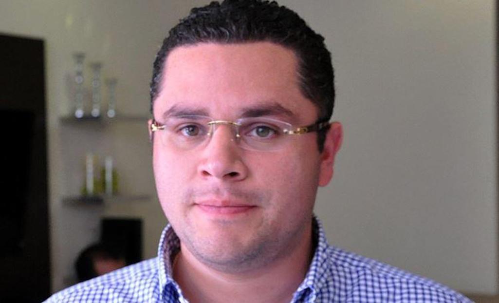 David Chávez: «En el gobierno de Mel se filtró el crimen organizado en la Policía»