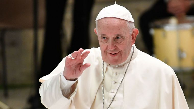 Papa confirma a nuevos obispos en sur de Chile tras escándalos por abusos