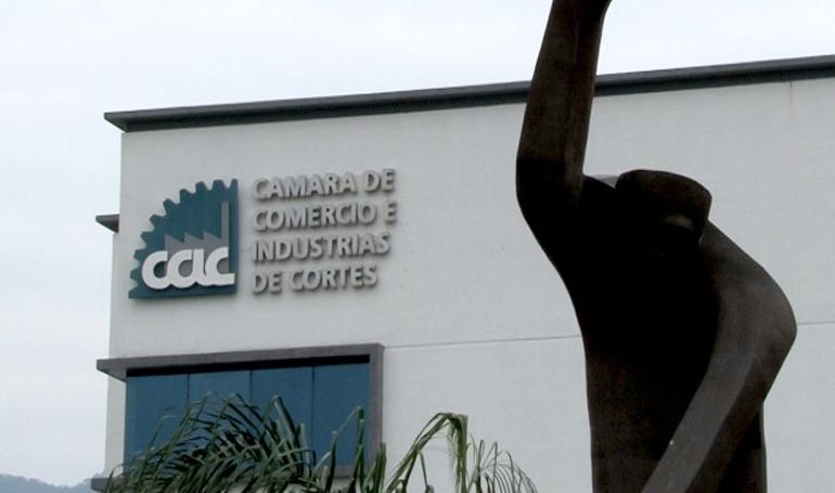 CCIC presenta denuncia ante el MP por supuestas irregularidades de Infop
