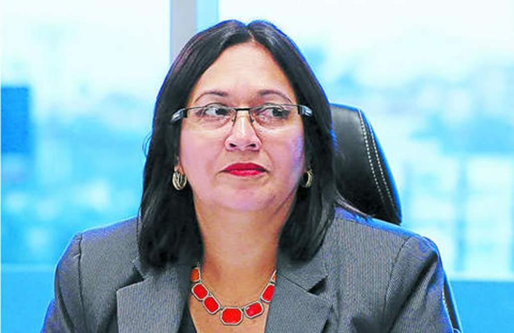 Araujo: «Bajo vigilancia 5 hondureños sospechosos de Coronavirus»