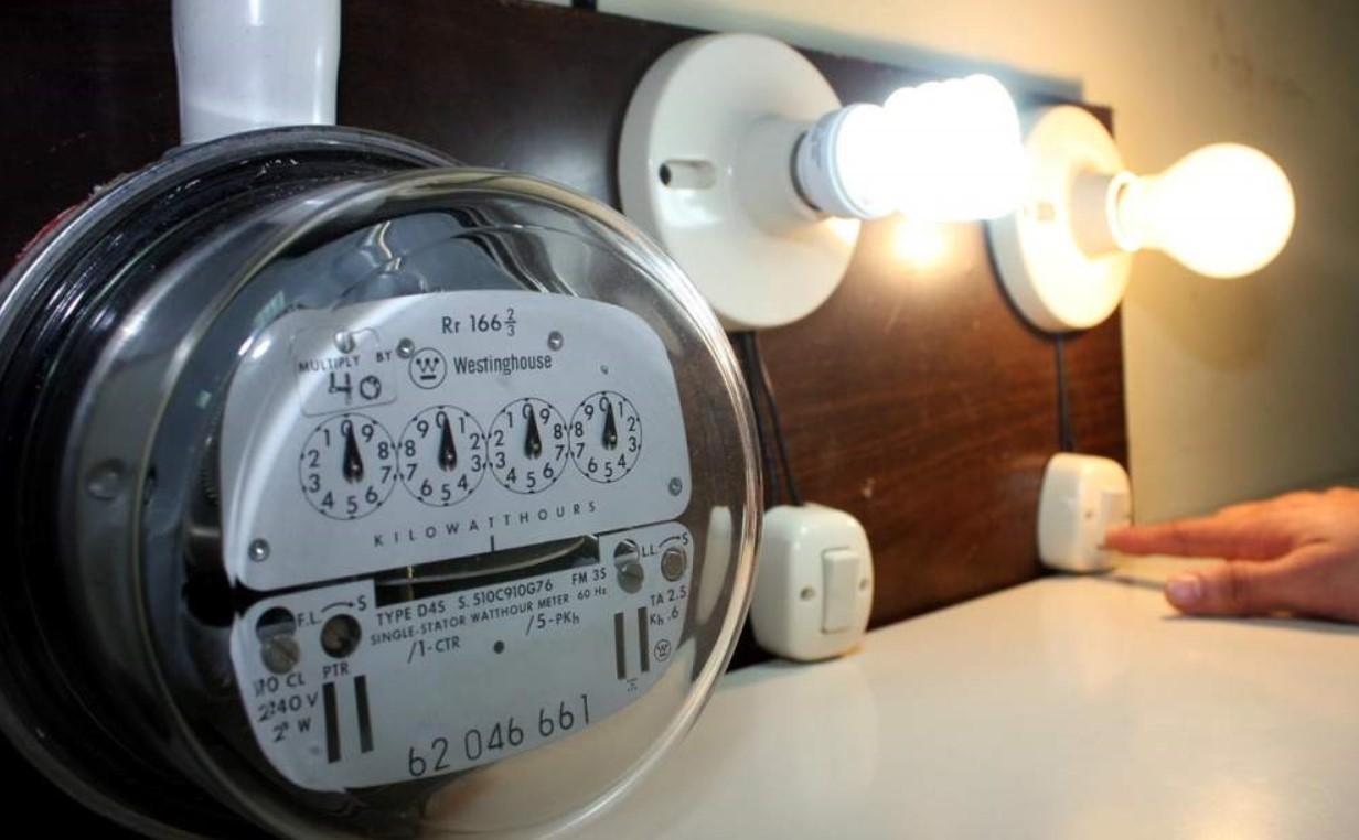 EEH anuncia incremento de 8% en factura eléctrica residencial