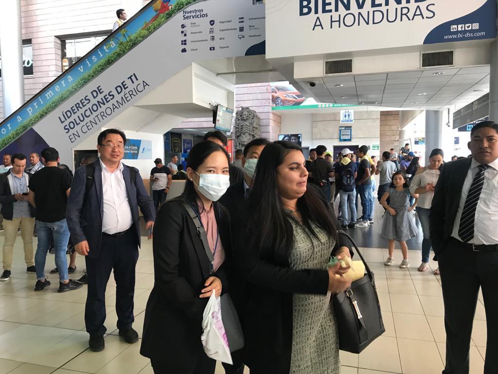 """Agentes de viajes aseguran que esta enauge """"turismo de vacuna"""""""