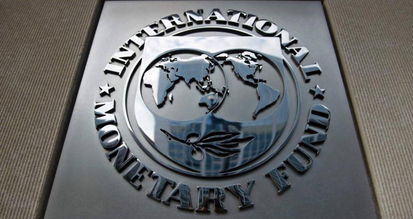 Fondo Monetario Internacional aprueba US$ 2 billones para combatir la Covid-19 en Ecuador
