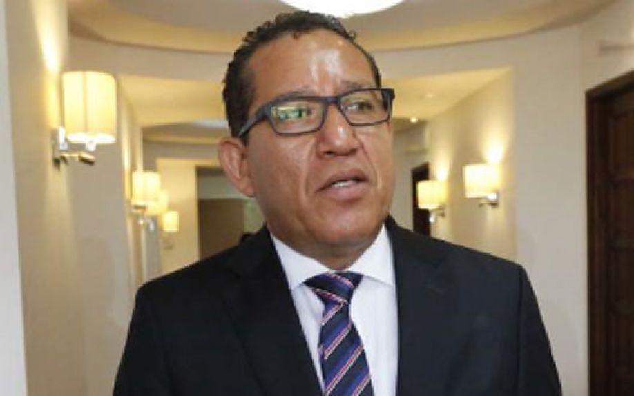 Juicios Virtuales agilizarán la aplicación de la justicia: Mario Diaz
