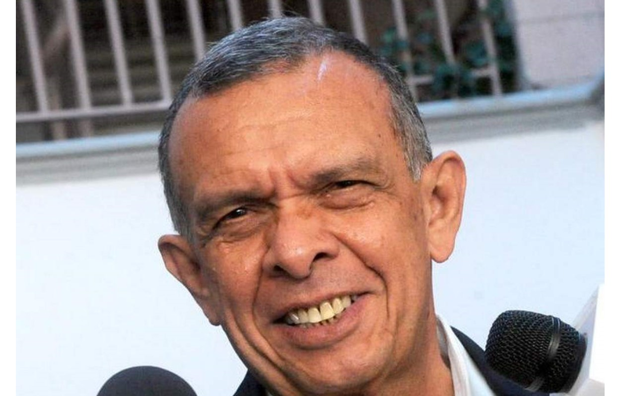 """#Pepe: """"aunque digan #quédateencasa la gente tiene que buscar comida»"""