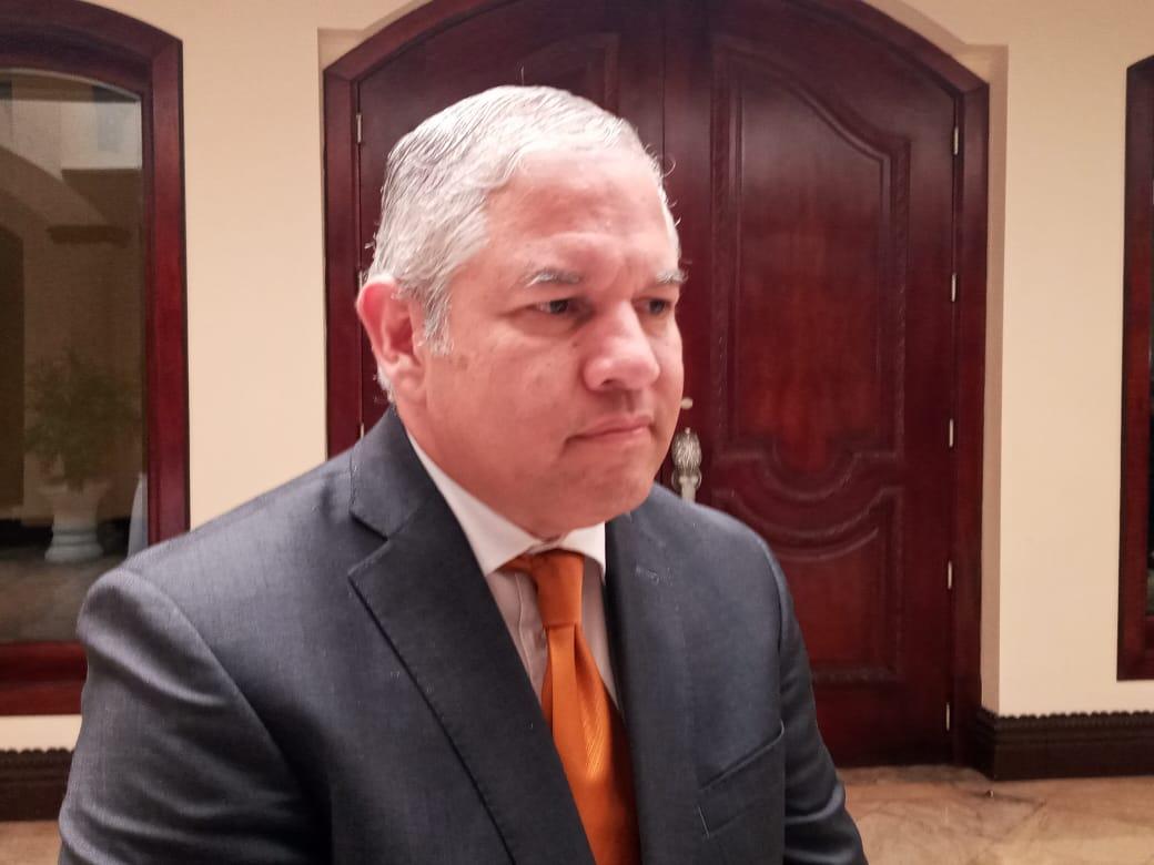 TJE espera que a finales de marzo se apruebe la nueva Ley Electoral